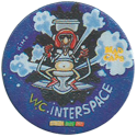 Magic Box Int. > Mad Caps 083-WC-Interspace.