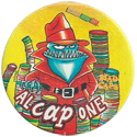 Magic Box Int. > Mad Caps 087-Al-Cap-One.