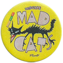 Magic Box Int. > Mad Caps 092-Mad-Cats.