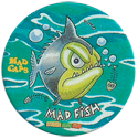 Magic Box Int. > Mad Caps 098-Mad-Fish.