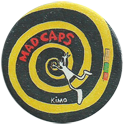 Magic Box Int. > Mad Caps 102-Mad-Caps.