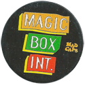 Magic Box Int. > Mad Caps 107-Magic-Box-Int.
