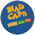 Magic Box Int. > Mad Caps 108-Mad-Caps-Magic-Box-Int.
