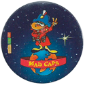 Magic Box Int. > Mad Caps 113-Napoleon.