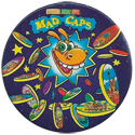 Magic Box Int. > Mad Caps 115-Mad-Caps.
