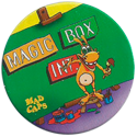 Magic Box Int. > Mad Caps 117-Magic-Box-Int.
