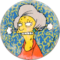 Magic Box Int. > Simpsons 022-Hot-Mrs.-Krabappel.
