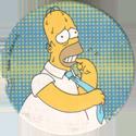 Magic Box Int. > Simpsons 048-Homer.