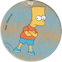 Magic Box Int. > Simpsons 057-Bart.