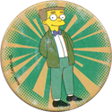 Magic Box Int. > Simpsons 074-Smithers.