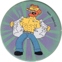 Magic Box Int. > Simpsons 082-Groundskeeper-Willie.