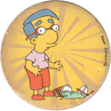 Magic Box Int. > Simpsons 088-Millhouse.