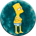 Magic Box Int. > Simpsons 103-Bart-in-underpants-(blue).