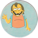 Magic Box Int. > Simpsons 105-Nelson-Muntz-(holo-plain).