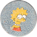 Magic Box Int. > Simpsons 113-Lisa-(holo-sparkles).