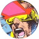 Marvel Comics - SlamCo > Series 1 1.10.