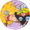 Marvel Comics - SlamCo > Series 1 1.11.