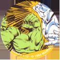 Marvel Comics - SlamCo > Series 1 1.12.