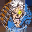 Marvel Comics - SlamCo > Series 1 1.13.