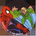 Marvel Comics - SlamCo > Series 1 1.15.