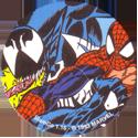 Marvel Comics - SlamCo > Series 1 1.16.