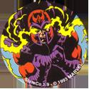 Marvel Comics - SlamCo > Series 1 1.19.