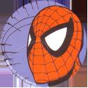 Marvel Comics - SlamCo > Series 1 1.2.