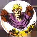 Marvel Comics - SlamCo > Series 1 1.20.