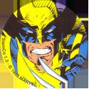 Marvel Comics - SlamCo > Series 1 1.3.