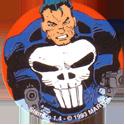 Marvel Comics - SlamCo > Series 1 1.4.