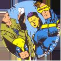 Marvel Comics - SlamCo > Series 1 1.5.