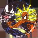 Marvel Comics - SlamCo > Series 1 1.6.