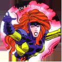 Marvel Comics - SlamCo > X-Men > Series 1 X.10.