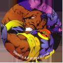 Marvel Comics - SlamCo > X-Men > Series 1 X.2.