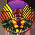 Marvel Comics - SlamCo > X-Men > Series 2 X.13.