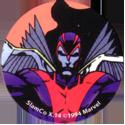 Marvel Comics - SlamCo > X-Men > Series 2 X.14.