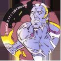 Marvel Comics - SlamCo > X-Men > Series 2 X.17.