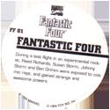 Marvel Comics - Toybiz > Fantastic Four FF-01-Fantastic-Four-(back).