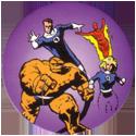 Marvel Comics - Toybiz > Fantastic Four FF-01-Fantastic-Four.