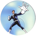 Marvel Comics - Toybiz > Fantastic Four FF-04-Mr.-Fantastic.