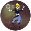 Marvel Comics - Toybiz > Fantastic Four FF-05-Invisible-Woman.