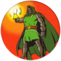 Marvel Comics - Toybiz > Fantastic Four FF-06-Doctor-Doom.