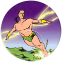 Marvel Comics - Toybiz > Fantastic Four FF-08-Namor.