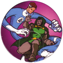 Marvel Comics - Toybiz > Fantastic Four FF-14-Mr.-Fantastic-vs.-Dr.-Doom.