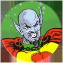Marvel Comics - Toybiz > Fantastic Four FF-15-Warlord-Krang.