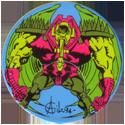 Marvel Comics - Toybiz > Fantastic Four FF-20-Annihilus.