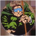 Marvel Comics - Toybiz > Fantastic Four FF-22-Mole-Man.