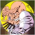 Marvel Comics - Toybiz > Fantastic Four FF-23-Puppet-Master.
