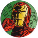 Marvel Comics - Toybiz > Iron Man IM-01-Iron-Man.