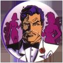 Marvel Comics - Toybiz > Iron Man IM-02-Tony-Stark.